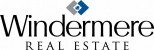Mike Malepsy | Windermere Trails End Real Estate LLC
