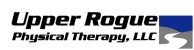 Upper Rogue Physical Therapy