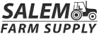 Salem Farm Supply Inc.