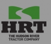 The Hudson River Tractor Co., LLC