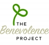 The Benevolence Project, LLC