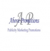 Above Promotions Company