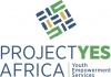 Project YES Africa, Inc.