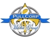 PullCorp Media & Business Consulting Group