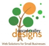 Cascade Valley Designs